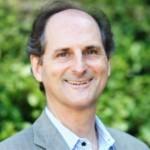 Steven Herrmann