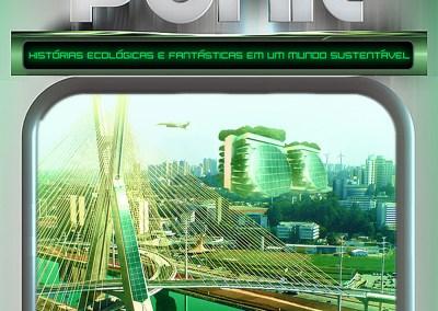 Solarpunks interviewed: Gerson Lodi-Ribeiro