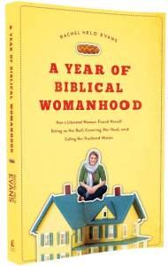 RHE book cover