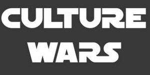 Are Christians Called to Culture War?