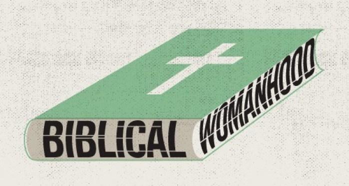 Biblical_womanhood_500