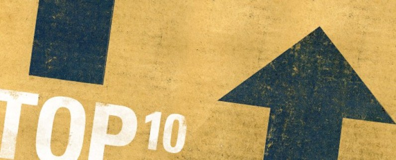 Top10_banner