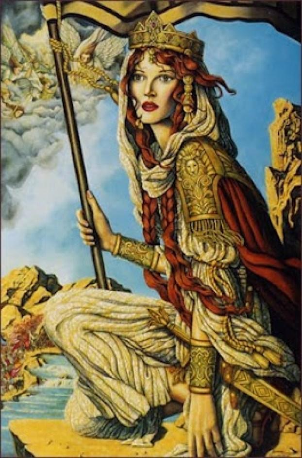 http://donnasmallenberg.com/gallery/deborah-scan/
