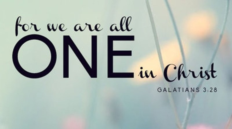 for_we_are_all_one_in_christ_by_lewissatini-d6k61k7