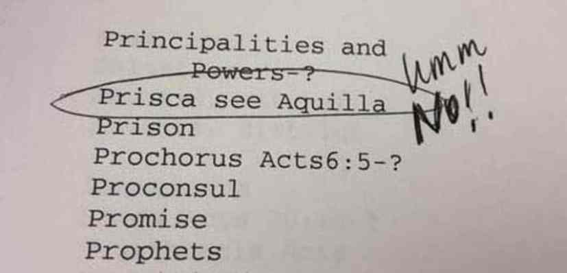 bible-dictionary-index-priscilla1
