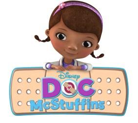 doc-mcstuffins-logo