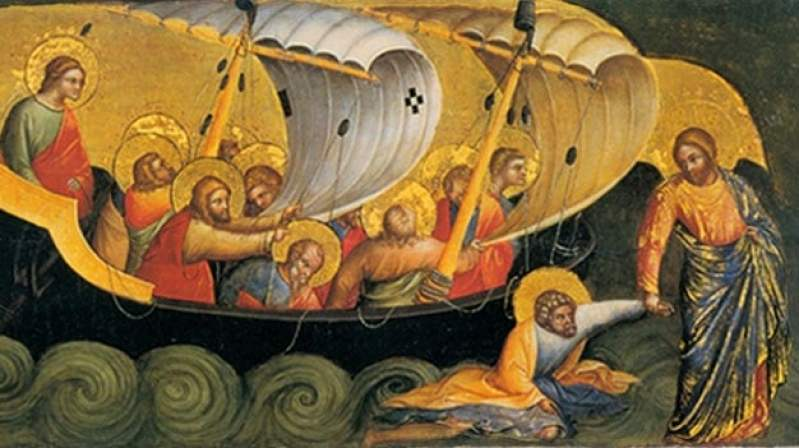 Veneziano_Christ_Rescuing_Peter_1370 cr