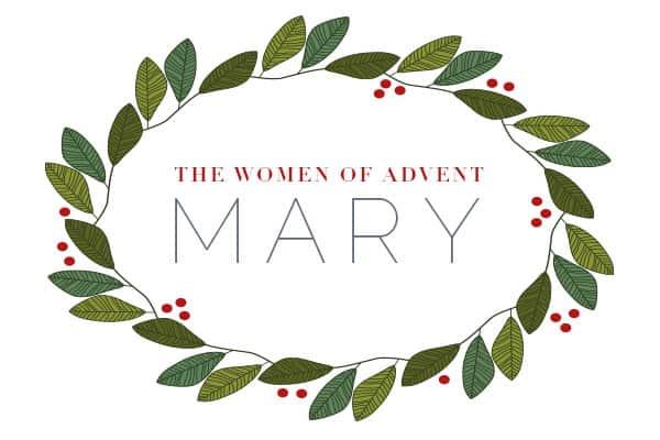 Mujeres-de-Advent_Mary