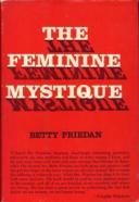 The_Feminine_Mystique