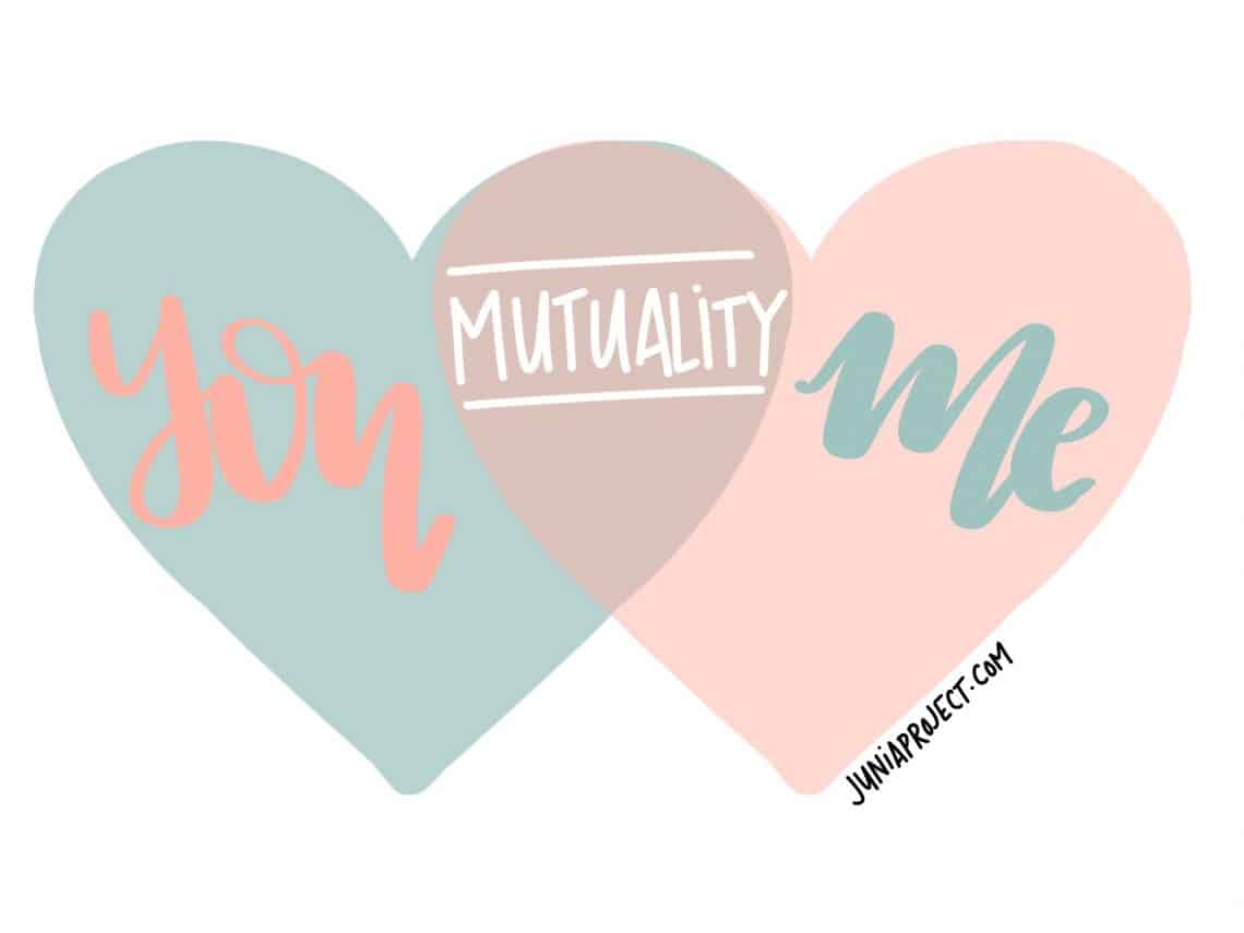 Happy Egalentines Day Free Printables