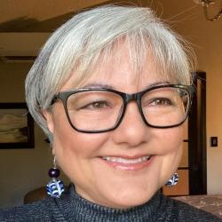 Harriet Reed Congdon