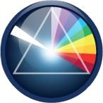 ウェルススペクトルロゴ