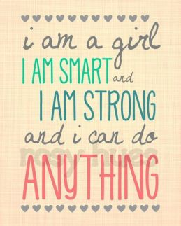 185266-girl-power-empowering-quotes
