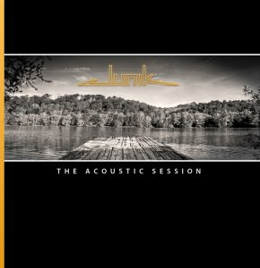 The Acoustic Session (c) Junik