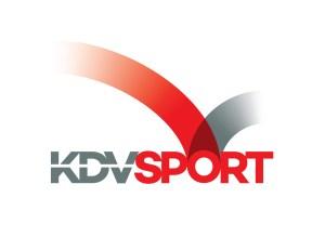 KDV Sport - Offical Par Comp partner of the Australian Junior Age Division Golf Championship