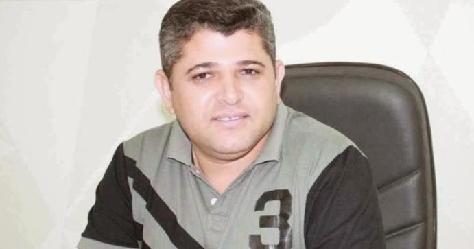 Juiz nega liminar para suspender rejeição de prestação de contas do  ex-prefeito de Calumbi, Joelson - Júnior Campos