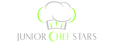 Junior Chef Stars