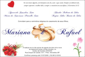 convites-para-casamento-casamento