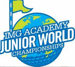 IMG Junior World Championships
