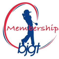 British Junior Golf Tour Membership