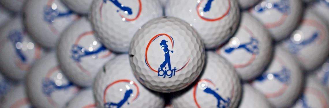 Junior Golf Tour