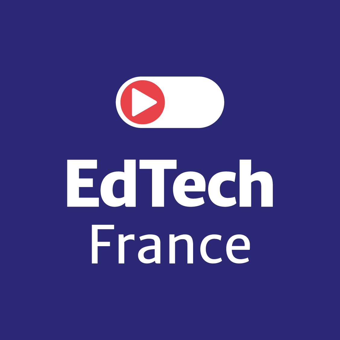 Junior Makers Place membre de EdTech France
