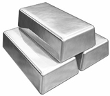 silver160a