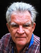 Bob Moriarty