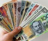 money160