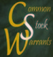 csw-small