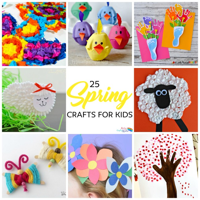 fabulous crafty ideas for