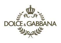 Perfumes Dolce Gabbana – DOLCE GABBANA – Perfumes Importados