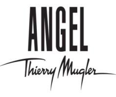 Perfumes Angel – THIERRY MUGLER – Perfumes Importados