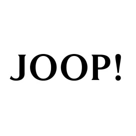 joop_1