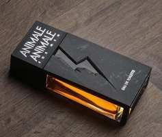 ANIMALE ANIMALE – Animale – Perfumes Importados