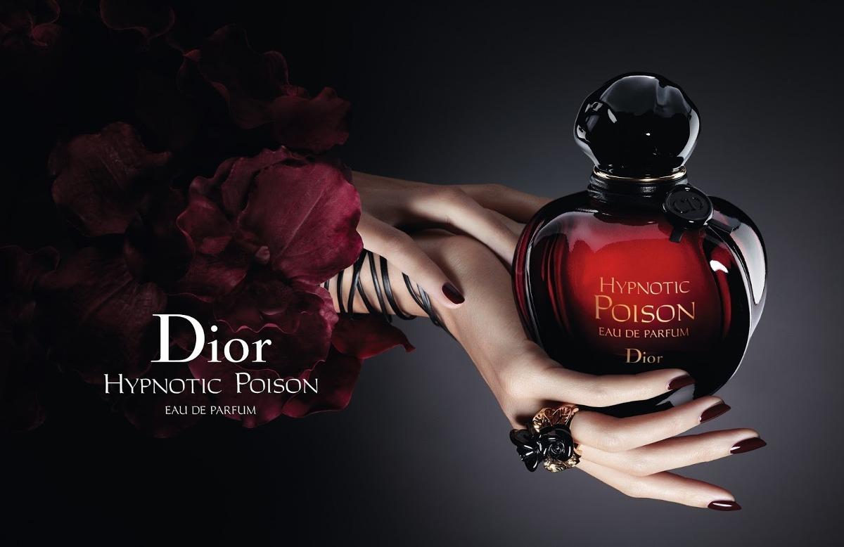 perfume-dior-hypnotic-poison-edp-100ml-femininotester-507111-mlb20498916458_112015-f