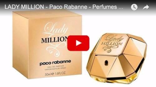 tumb-lady-million
