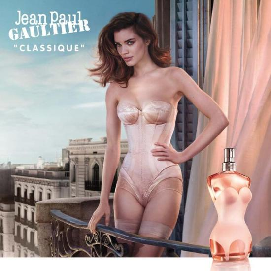 jean-paul-gaultier-classique-fragrance-2013