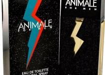 ANIMALE MASCULINO – Animale – Perfumes Importados