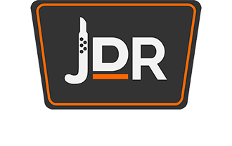 Junior's Diesel Repair