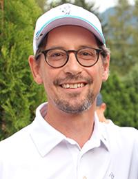 Jacques-André POSSA