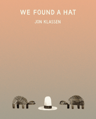 we-found-hat