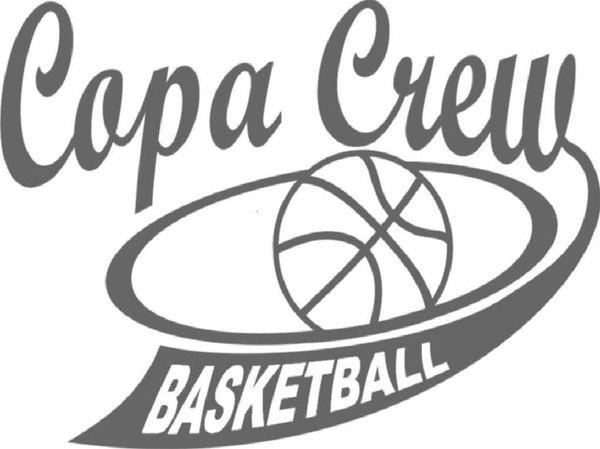Junior Hoops Arizona: Copa Crew 5th Annual Back 2 School