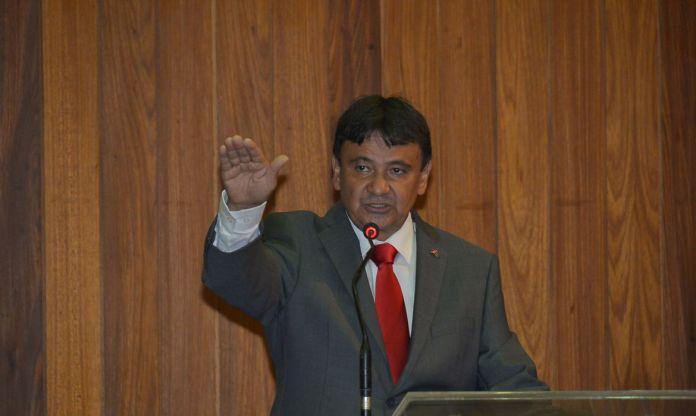 governador petista