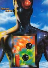 cosmic-man