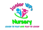 Junior VIP's Nursery Croydon