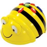 Bee-Bot Robot-Junior VIP's Nursery