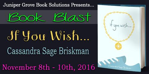if-you-wish-blast-banner