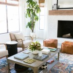 Colorful 8x10 Rugs Under 300 Juniper Home