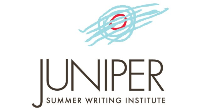 Juniper Summer Writing Institute